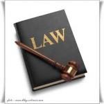 Pengertian Jenis-Jenis Penelitian Hukum