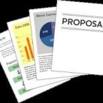 Kerangka Proposal Penelitian menurut Berbagai Ahli