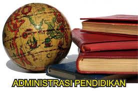 Administrasi Pendidikan Teori Administrasi Pendidikan
