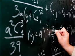 Belajar Matematika Efektivitas Pembelajaran Kooperatif Tipe TAI Pelajaran Matematika