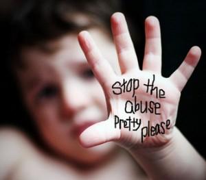Emotional Abuse Terhadap Anak Pengertian dan Tipe Emotional Abuse Terhadap Anak-Anak