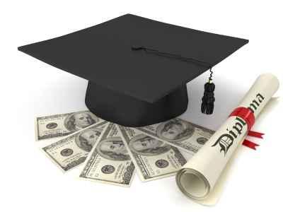 Biaya Pendidikan Biaya Pendidikan Satuan Pendidikan Dasar