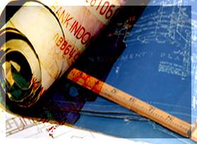 Dana Alokasi Umum Pengertian dan Sifat-Sifat Dana Alokasi Umum