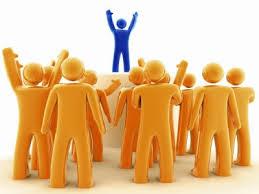 Gaya Kepemimpinan Gaya Kepemimpinan dan Motivasi Kerja Pada Kinerja