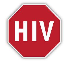 HIV AIDS Pengertian HIV atau Human Immunodeficiency Virus