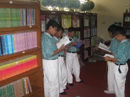 Kemampuan Membaca Novel Stilistika Dan Nilai Pendidikan Pantun Melayu