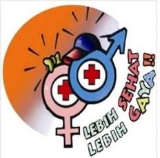 Kesehatan Reproduksi Pengertian Kesehatan Reproduksi