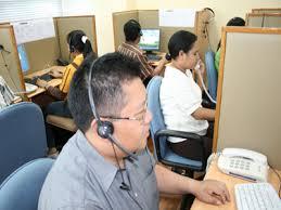 Komunikasi Konselor