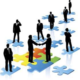 Analisis Kebijakan Publik Pengertian Analisis Kebijakan Publik