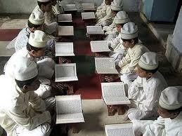 Minat Baca Al- Qur'an Peningkatan Minat Baca Al-Qur'an Dan Prestasi Siswa