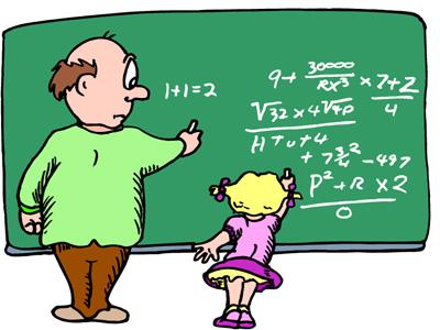 Pembelajaran Matematika1 Proses Pembelajaran Matematika
