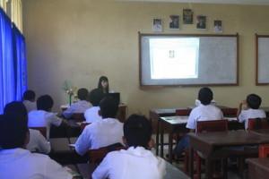 Pembelajaran SMK Metode Pembelajaran Kooperatif Tipe STAD