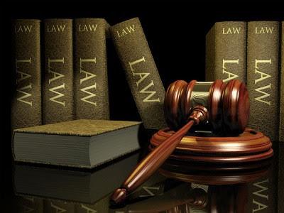 Perspektif Hukum Obyek Jaminan Utang Dalam Perspektif Hukum