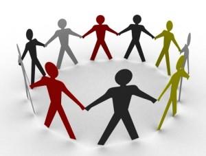 Perubahan Sosial Definisi Perubahan Sosial Menurut Para Ahli