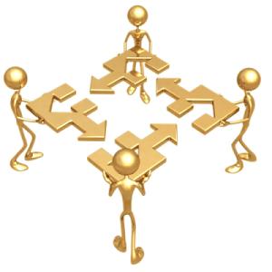 Teori Organisasi Klasik Kelebihan Dan Kekurangan Teori Organisasi Klasik