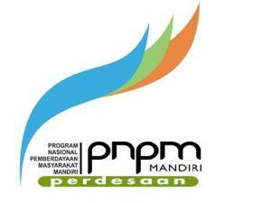 Program Nasional PNPM Program Nasional PNPM
