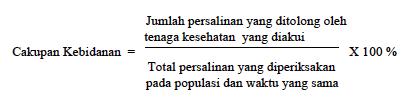 Screen Shot 2014-02-05 at 00.53.49 Pengertian dan Rumus Cakupan | Glosarium