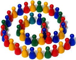 Struktur Sosial Definisi Struktur Sosial Menurut Para Ahli