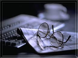 Teori Administrasi Negara Makalah Teori Administrasi Negara