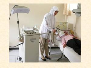 Akademi Fisioterapi (AKFIS) Arti Penting dan Tujuan Pendidikan di Akademi Fisioterapi (AKFIS)