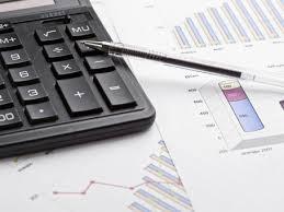 analisis kemampuan keuangan daerah Tesis Analisis Kemampuan Keuangan Daerah