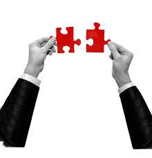 analisis teknik perusahaan daerah Analisis Efisiensi Teknis Perusahaan Daerah