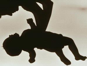 Angka Kematian Bayi  Pengertian Angka Kematian Bayi