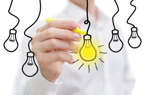 ds.idea_ Tips Cerdas Menentukan Judul Disertasi, Tesis dan Skripsi