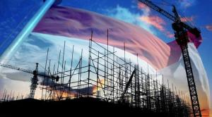 ekonomi dan potensi pengembangan wilayah