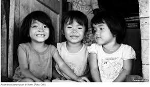 Proyek Pemulihan Sosial Ekonomi Daerah (P2SED) Proyek Pemulihan Sosial Ekonomi Daerah (P2SED)