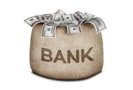 faktor yang mempengaruhi cash holding
