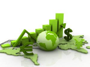 faktor yang mempengaruhi pertumbuhan ekonomi Faktor Yang Mempengaruhi Pertumbuhan Ekonomi