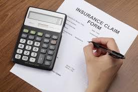 Format Pendaftaran Asuransi