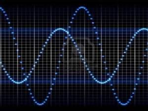 fungsi gelombang dan spektrum energi Fungsi Gelombang Dan Spektrum Energi Potensial