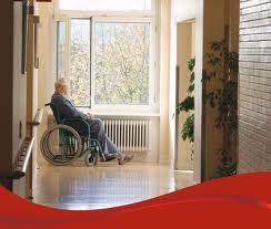 Pelayanan Residensial (Home Care)   Pelayanan Residensial (Home Care) dalam Pelayanan Kefarmasian di Rumah