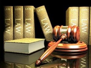 Dana Alokasi Khusus Pengertian Dana Alokasi Khusus dan Pengaturan-nya