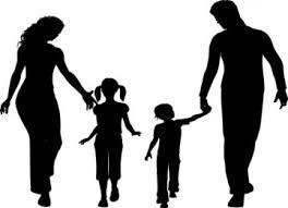 Peserta Keluarga Berencana Pengertian Kontrasepsi dan Peserta Keluarga Berencana Menurut Para Ahli