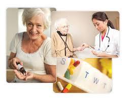 Adherence Pengertian Adherence dan Upaya yang Dilakukan agar Adherence Tercapai