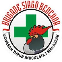 Brigade Siaga Bencana Pengertian dan Peranan Brigade Siaga Bencana | Glosarium