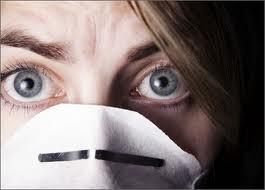 Emerging Diseases Pengertian Emerging Diseases dan Faktor-Faktor yang Mempengaruhi