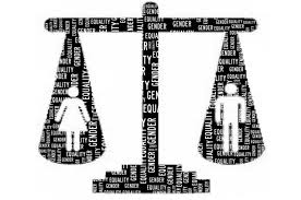 Keadilan Gender Pengertian Keadilan Gender Menurut Para Ahli