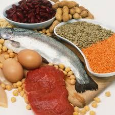 Kurang Energi Protein (KEP ) Kurang Energi Protein (KEP)