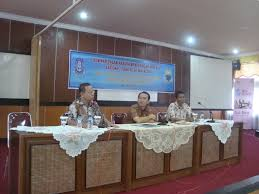 Komite Etik Penelitian Kesehatan dan Ilmiah Badan Litbangkes  Komite Etik Penelitian Kesehatan dan Ilmiah Badan Litbangkes