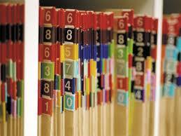 Medication Record  Medication Record