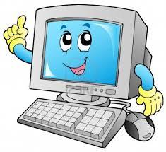 Komputer  Definisi Komputer Menurut Para Ahli
