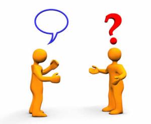 Komunikasi Definisi Komunikasi Menurut Para Ahli