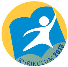 kurikulum 2013 Contoh Kurikulum SD 2013 Terbaru
