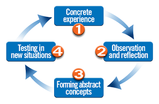 model_cooperative_learning