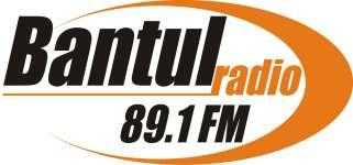 Salah Satu Nama Saluran Radio Di Jogya