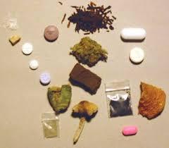 Obat Golongan Narkotika  Pengertian Obat Golongan Narkotika dan Penggolongannya